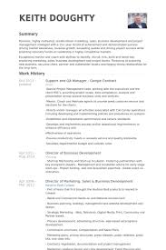 Kitchen Manager Resume Sample by Google Resume Samples Visualcv Resume Samples Database