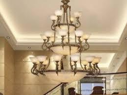 Alabaster Chandelier Luxurious High Quality Alabaster Chandeliers