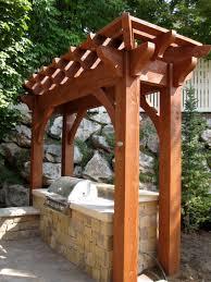 fresh backyard gazebo design ideas cool designs pictures idolza