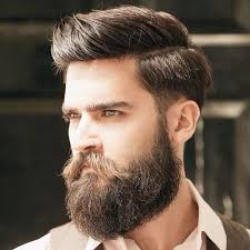 mens comb ove rhair sryle 40 superb comb over hairstyles for men