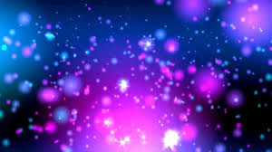 sparkle coloful lights royalty free backgorund