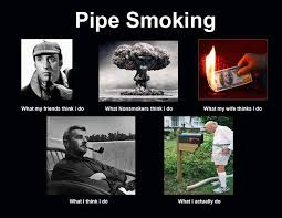 Smoker Meme - best pipe meme ever general pipe smoking discussion pipe