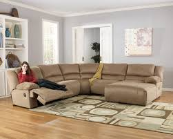 Recliners Big Lots Simmons Harbortown Sofa Big Lots Best Home Furniture Decoration