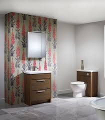 Designer Modern  Contemporary Bathroom Furniture Collections UK - Designer bathroom