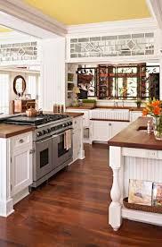 145 best kitchen decorating ideas images on pinterest decorating