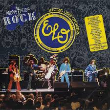 Electric Light Orchestra Telephone Line Electric Light Orchestra Discography All Countries Gallery Page 14