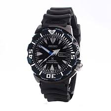 amazon black friday specials on seiko mens watches top 5 best seiko prospex diver for sale 2016 product boomsbeat