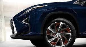 lexus tires coupons 2016 lexus rx finance in virginia va pohanka lexus