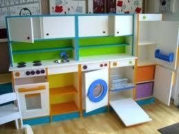 cuisine dinette pas cher jouet cuisine en bois pas cher dinette cuisine led 6x1w 6 couleurs