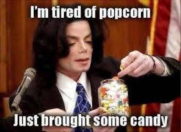 Meme Eating Popcorn - 22 funniest micheal jackson meme boxclue