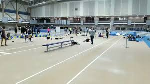 Jhu Campus Map Johns Hopkins University Women U0027s Track Official Athletic Site