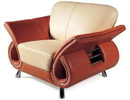 Best Massimo Filippa Modern Furniture Images On Pinterest - Modern sofa chair designs