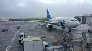 selection siege air transat rtw in only 737 ng aircraft page 2 flyertalk forums