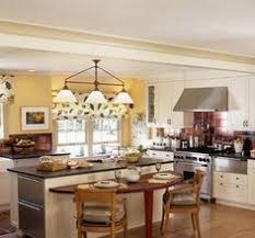 Island Table For Kitchen Exceptional Kitchen Table Island Combo Part 4 Kitchen Island