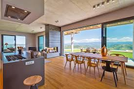 design villa cool croatia top places to stay travel the times u0026 the sunday