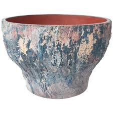 concrete planters and jardinieres 66 for sale at 1stdibs
