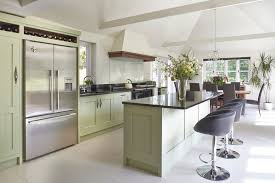 Kitchen Design Sussex Contemporary Kitchen Design Rural Sussex Bespoke Luxury