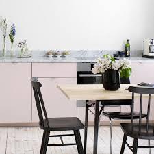 ikea kitchen cabinets custom fronts ikea kitchen cabinets guide to custom doors fronts