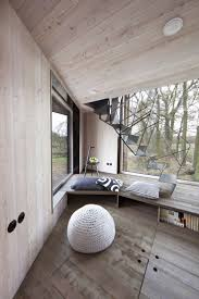 Small Energy Efficient Homes by 25 Best Tiny House Images On Pinterest Small Houses