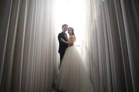 backdrop wedding korea korea pre wedding photoshoot review by weddingritz â