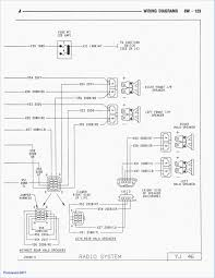 2012 jeep wrangler wiring diagram 2012 wiring diagrams