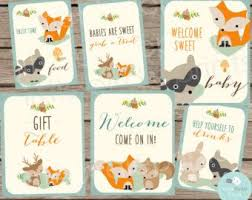 Penguin Baby Shower Decorations Best 25 Winter Baby Shower Decor Ideas On Pinterest Baby Shower