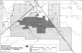 Charleston County Zoning Map Maps And Images Daniel Utah
