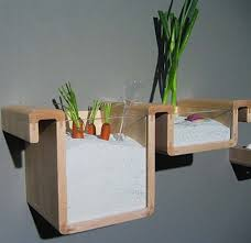 healthy food storage solutions and eco friendly kitchen decorating