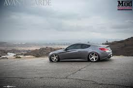 silver hyundai genesis coupe best mods for the hyundai genesis 2 0l turbo 3 8l v6