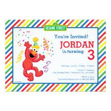 Pics Birthday Cards Birthday Cards Zazzle