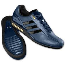 adidas porsche design sp1 porsche design sp1 shoes adidas polyvore