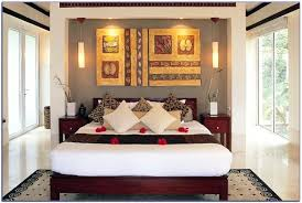 indian bedroom furniture indian style bedroom style bedroom furniture ideas indian bedroom