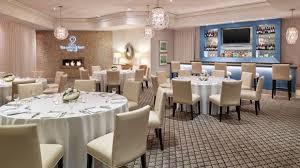 dallas dining privé the westin galleria dallas
