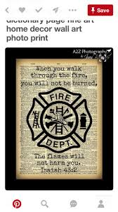 70 best cricut emergency services images on pinterest firemen find this pin and more on cricut emergency services by uncchgirl