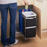 366 best kitchen waste management images on pinterest kitchen