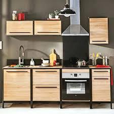 conforama cuisine 3d cuisine a conforama cuisine fabrik conception cuisine 3d conforama