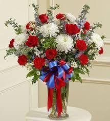 Banister Funeral Home In Dahlonega Ga Dahlonega Florist Get Well