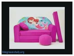 kids flip out sofa winnie the pooh flip out sofa kids flip out sofa beds new the pooh