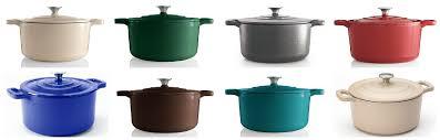 black friday cast iron cookware amazon kohl u0027s black friday deal 5 5 qt cast iron dutch oven for as low