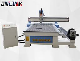 cnc router table 4x8 1325 big router table 4x8 ft cnc router cnc marble engraving machine