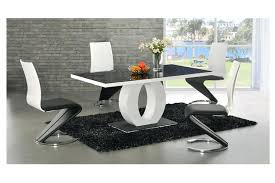 Ashley Furniture Dining Table Prices Ashley Furniture Dining Table - Ashley furniture dining table set prices