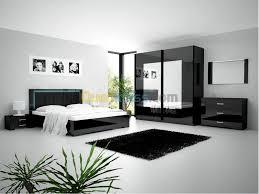 meuble de chambre design beautiful ouedkniss meuble chambre a coucher images amazing