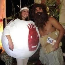 Halloween Costumes Couples Curiosities Outstanding Halloween Costumes For Couples