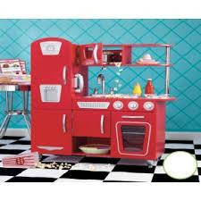 kidkraft cuisine vintage cuisine vintage kidkraft finest uptown espresso kitchen by