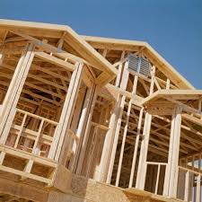 build my house 143 best home repair images on pinterest house renovations home