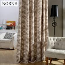 discount print blackout curtains 2017 print blackout curtains on
