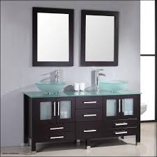 home depot black sink bathroom home depot bathroom vanities and sinks with new modest