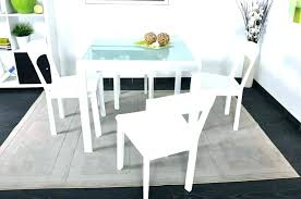 table et chaise cuisine fly table et chaises de cuisine design table de cuisine design