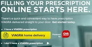 pfizer debuts its online pharmacy