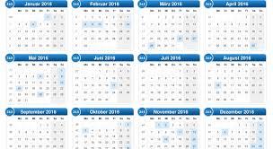 Kalender 2018 Hari Raya Idul Fitri Ini Hari Libur Nasional Dan Cuti Bersama 2016 Portal Berita
